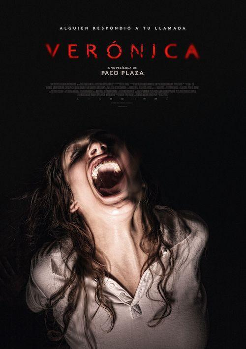 Las ultimas peliculas que has visto - Página 3 Veronica-856381003-large