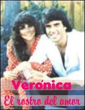 Verónica: El rostro del amor (Serie de TV)