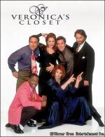 Veronica's Closet (TV Series)