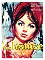 Vers l'extase