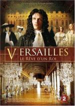 Versailles, le rêve d'un roi (TV)