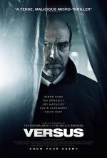 Versus (C)