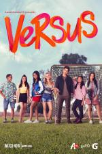 Versus (TV Series)