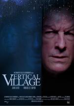 Vertical Village (C)