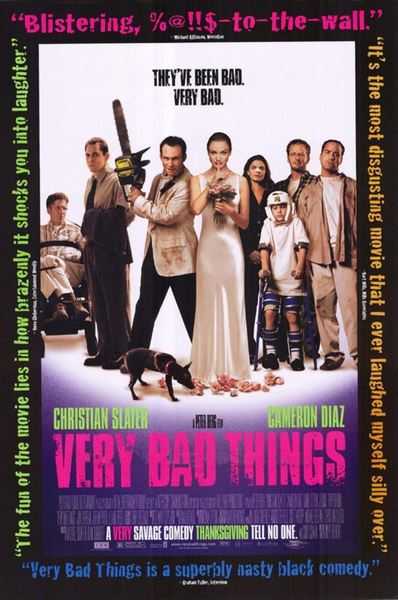 Las ultimas peliculas que has visto Very_bad_things-274172517-large
