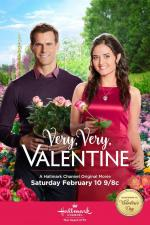 Very, Very, Valentine (TV)