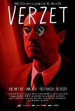Verzet (TV)