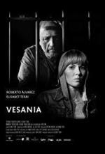 Vesania (C)