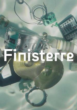 Vetusta Morla: Finisterre (Vídeo musical)