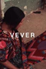 Vever (for Barbara) (C)