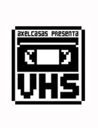 VHS (Serie de TV)