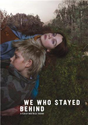 We Who Stayed Behind (S)