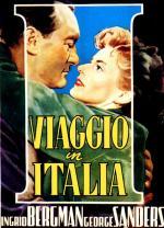 Viaggio in Italia (Voyage in Italy)