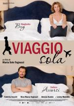 Viaggio sola (I Travel Alone)