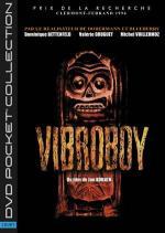 Vibroboy (C)