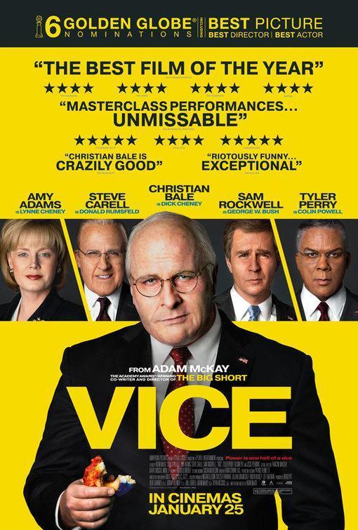 Grandes Fracasos del Cine - Página 2 Vice-361559090-large