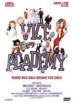 Academia Antivicio (Vice Academy)
