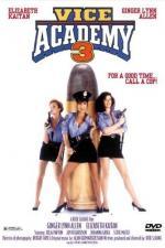 Vice Academy 3