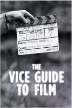 Vice Guide to Film (Serie de TV)