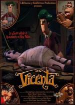 Vicenta (C)