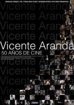 Vicente Aranda, 50 años de cine