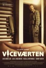 Viceværten (A Caretaker's Tale)