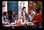 Vicini di casa (Serie de TV)