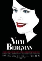 Vico Bergman (C)