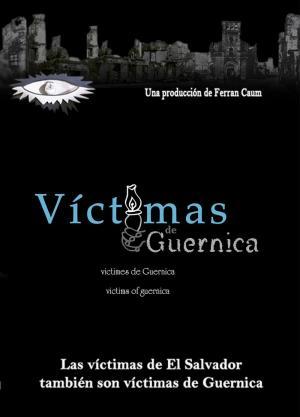 Víctimas de Guernica (C)