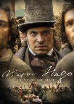 Victor Hugo, Enemy of the State (TV Miniseries)