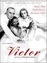 Victor (C)