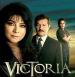 Victoria (Serie de TV)