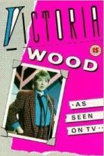 Victoria Wood: As Seen on TV (Serie de TV)