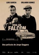 Vida en Falcon