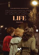 Perfect Life (TV Series)