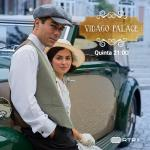 Vidago Palace (Serie de TV)