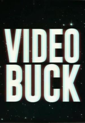 Video Buck (Serie de TV)