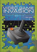 Video Game Invasion: The History of a Global Obsession (TV)