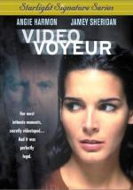 Video Voyeur: The Susan Wilson Story (TV)