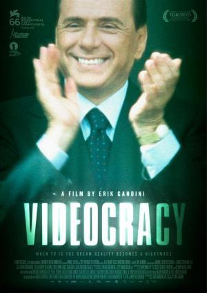 Videocracia