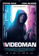 Videomannen (Videoman)