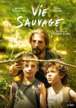 Vie sauvage (Wild Life)