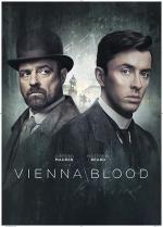 Vienna Blood (Serie de TV)