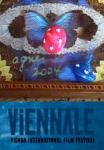 Viennale Walzer (C)