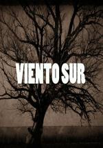 Viento Sur (Miniserie de TV)