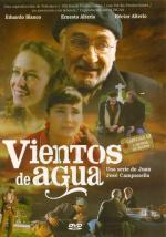 Vientos de agua (TV Series)