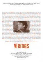 Viernes (C)