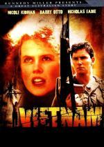Vietnam (TV Miniseries)