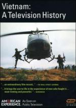 Vietnam: A Television History (TV Miniseries)
