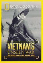 Vietnam, la guerra nunca vista (TV)